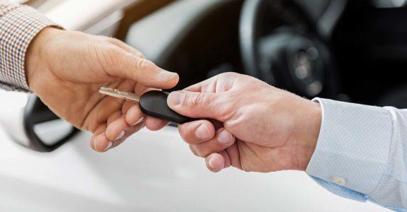 Como comprar um carro usado sem ser enganado?