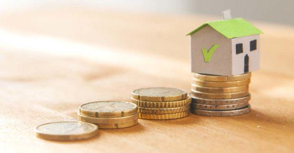 Dação em cumprimento no crédito habitação: saiba como se aplica