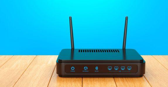Como contratar apenas Internet sem pacote?