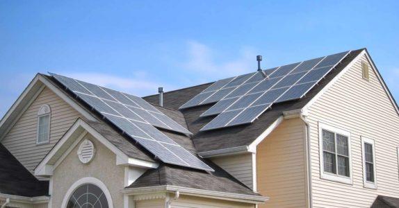 Descubra como aumentar a eficiência energética da sua casa