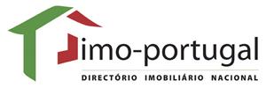 imo-portugal