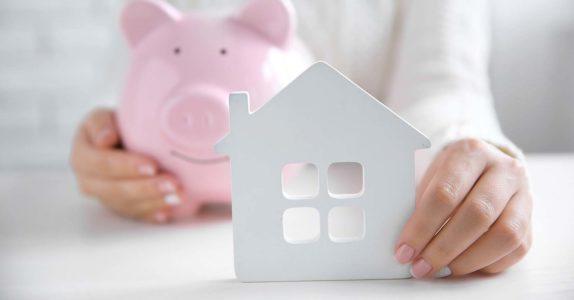 IMT Imposto: quanto vai pagar na compra da sua casa?
