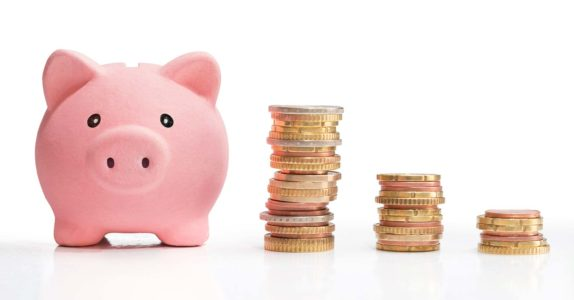 Melhor banco para depósitos a prazo: como investir até 100€?