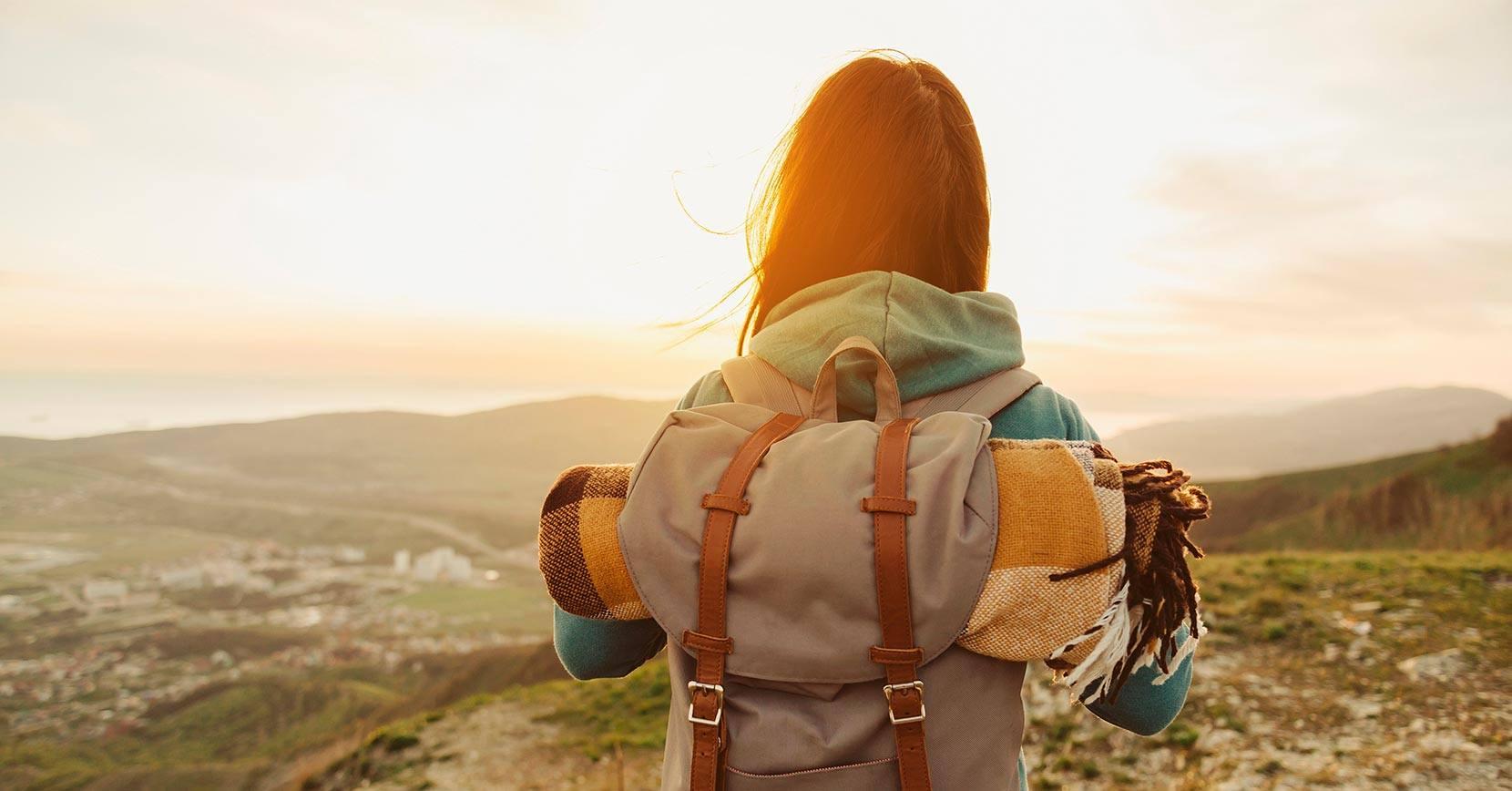 empréstimo para viajar