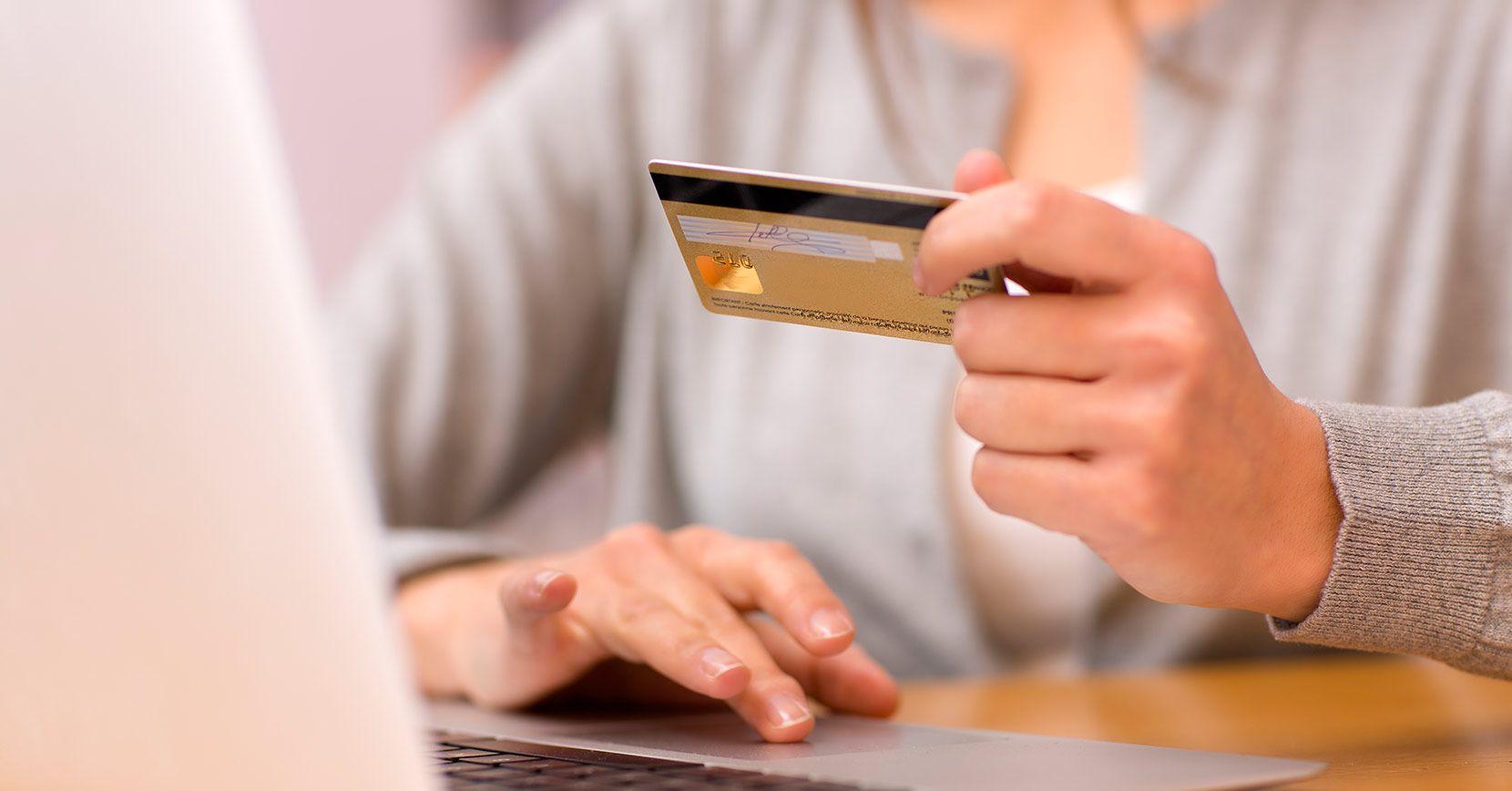 Empréstimo sem juros