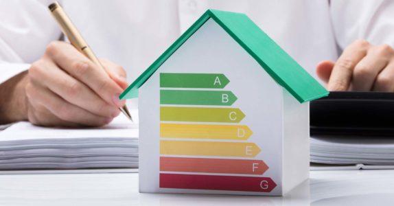 Certificado Energético: o que é e como pedir?