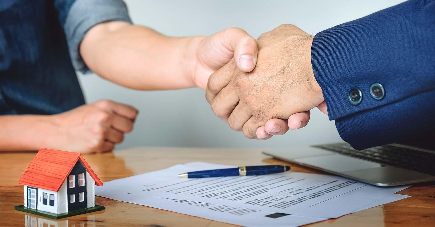 contrato-promessa-compra-e-venda