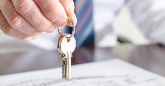 Que garantias bancárias podem ser exigidas no crédito à habitação?