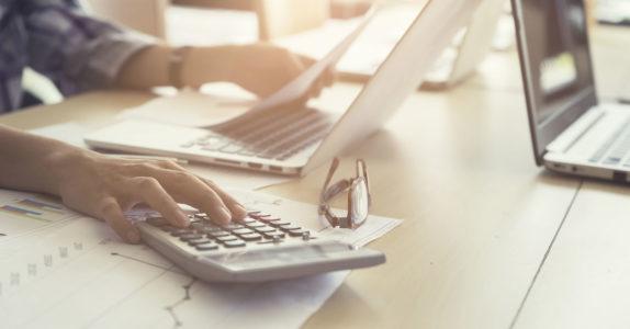 Como reduzir prestações mensais através de um crédito consolidado?