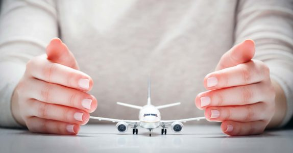 Descubra o melhor seguro de viagem para 2020