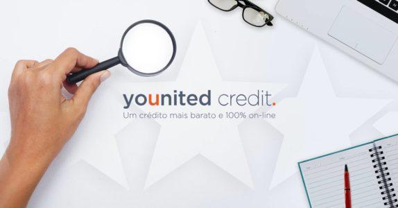 Younited Credit: o que oferece esta nova instituição no mercado?