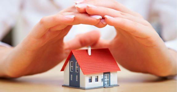 Quais os seguros para casas exigidos no crédito à habitação?
