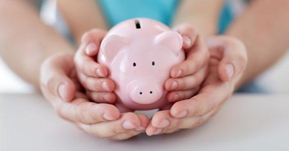 Vale a pena fazer um seguro de crédito?