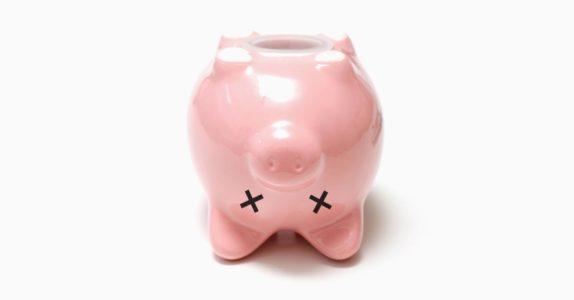 Como pedir uma reestruturação de crédito ao banco?