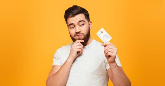Em que consiste o pagamento mínimo do cartão de crédito?