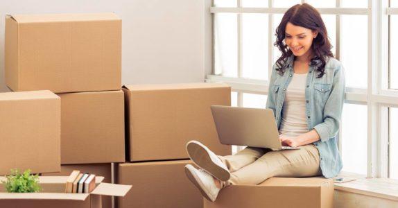 Check list: o que fazer depois de mudar de casa?