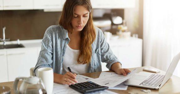 Aprenda a ler o extrato bancário