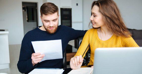 Como fazer um pedido de crédito corretamente?