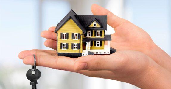 Como vender casa sem contratar uma imobiliária?