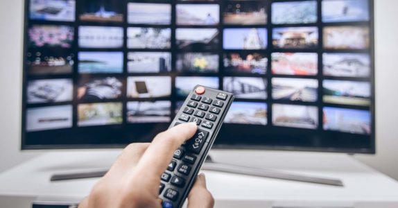 TV Box Android: para que serve e como funciona?