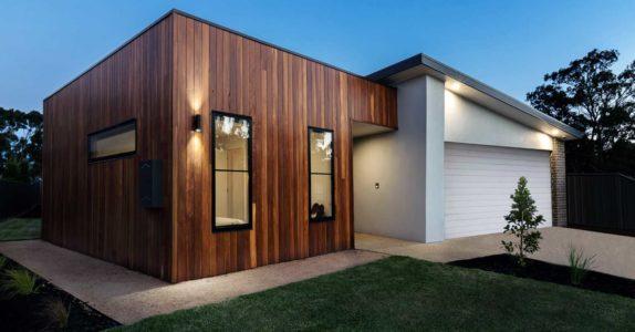 Casas pré-fabricadas: que opções de financiamento existem?