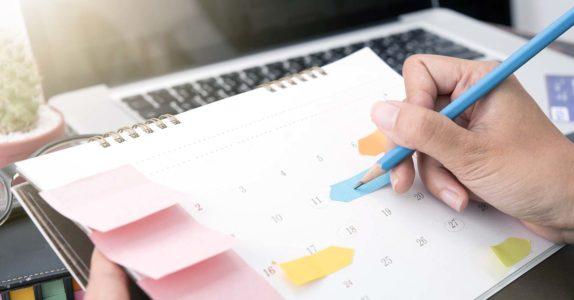 Prescrição de dívidas: descubra todos os prazos