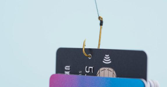 Cartão de crédito roubado: o que fazer?