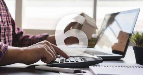 6 Estratégias para negociar o spread com o banco