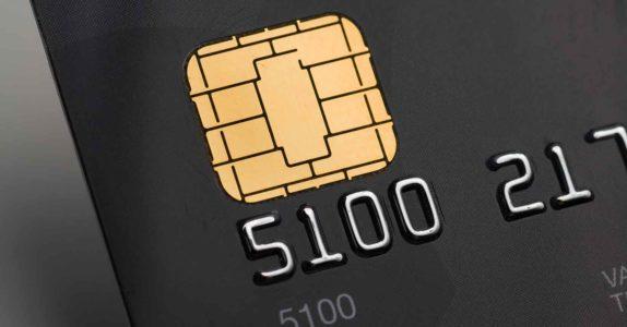 Número do cartão de crédito: saiba o que significa