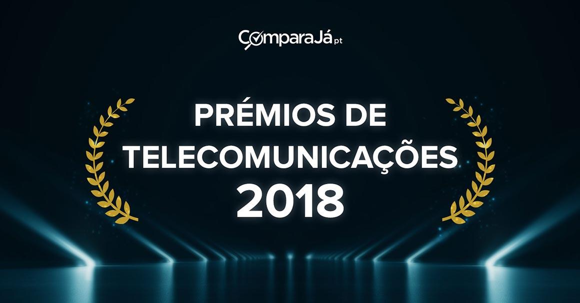 Prémios-de-Telecomunicações-2018