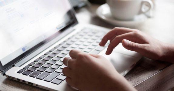 Portal das Finanças: 7 serviços imprescindíveis