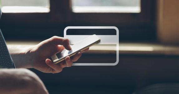 Cartão de crédito virtual: para que serve e como criar?