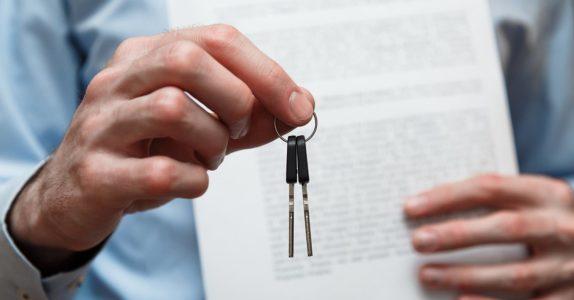 Contrato de arrendamento: como fazer corretamente?