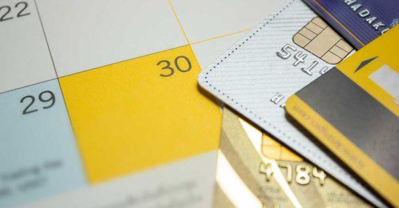 Como pedir a devolução da anuidade dos cartões?