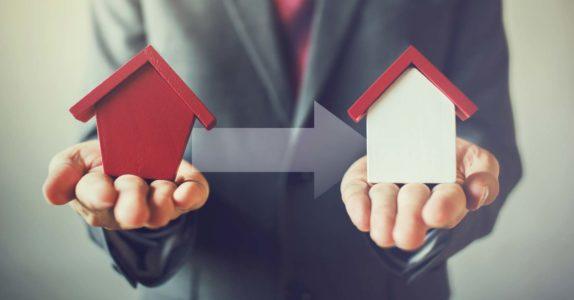 Leasing imobiliário: será uma boa alternativa para comprar casa?