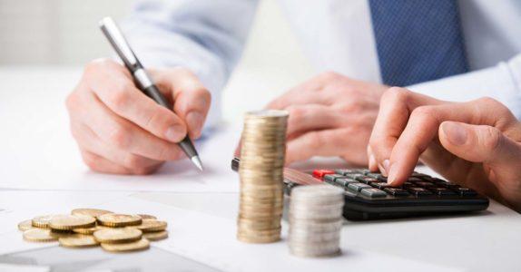 Abrir conta no banco: como fazer e que documentos reunir?