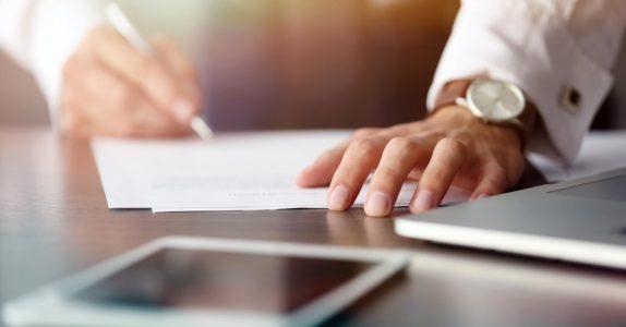 Receber herança: tratar da burocracia em 5 passos