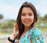 Anaísa Gonçalves