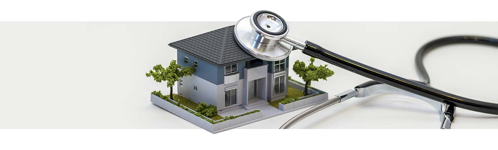 Moradia-ou-apartamento_condições da casa