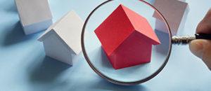 Condições Base no Crédito Habitação
