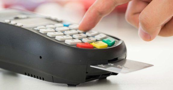 Pagamentos fracionados com cartão de crédito: conheça esta nova tendência