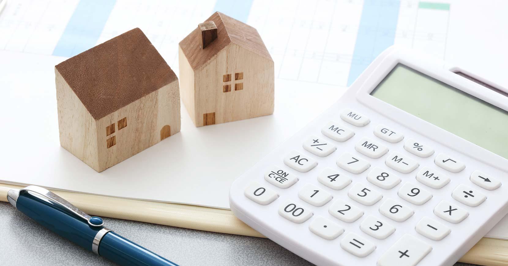 taxas-de-juro-no-credito-habitação