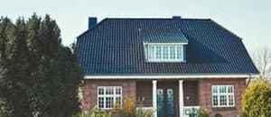 Bonificações no Crédito Habitação para Spread Mínimo