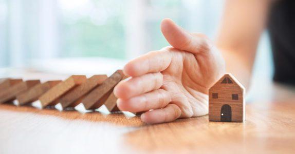 Quais as características de um crédito para segunda casa?