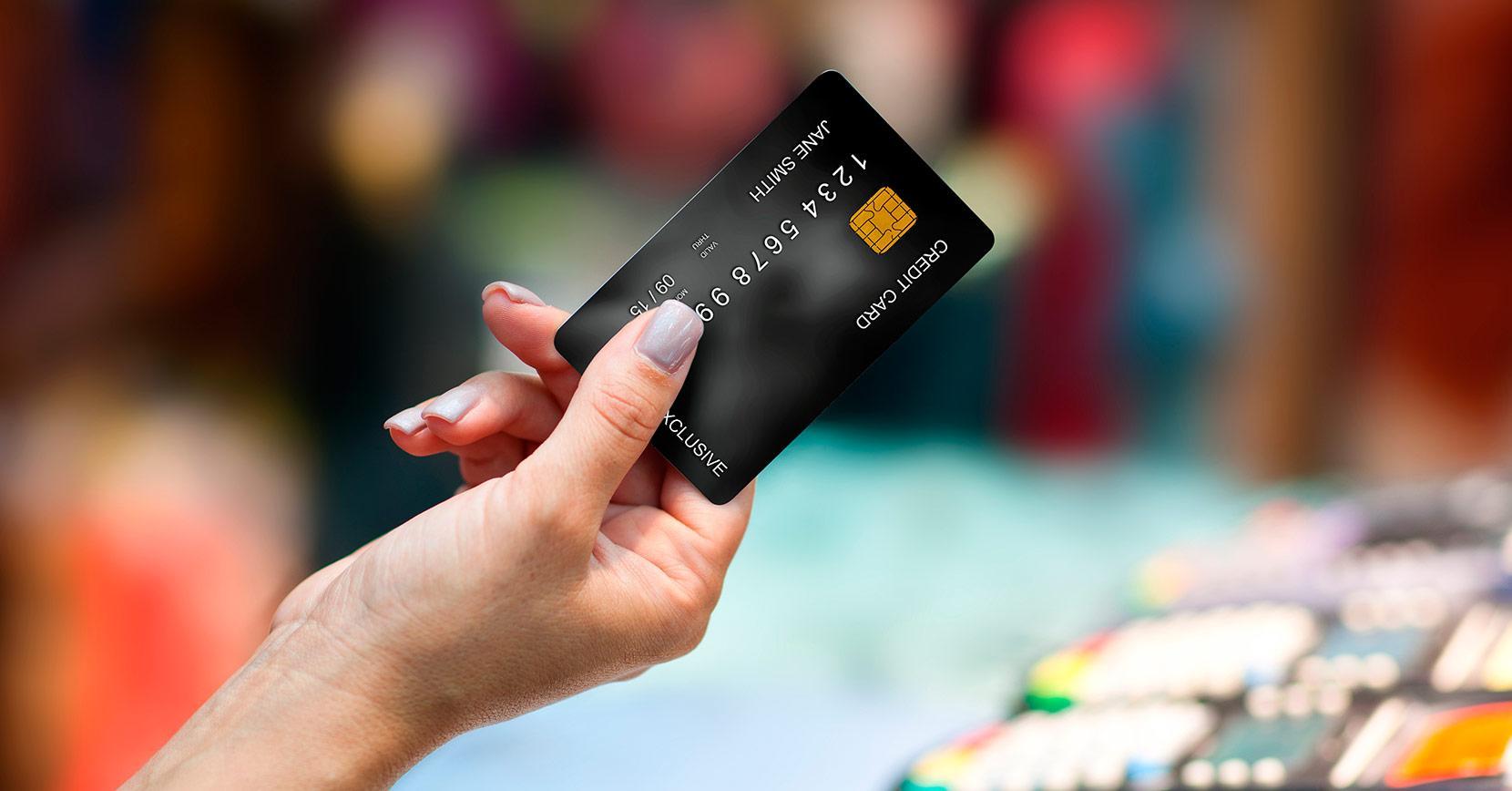 limite-cartão-de-crédito