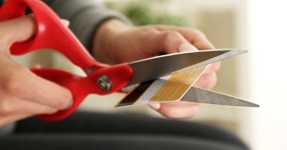 Cancelar cartão multibanco: como fazer?