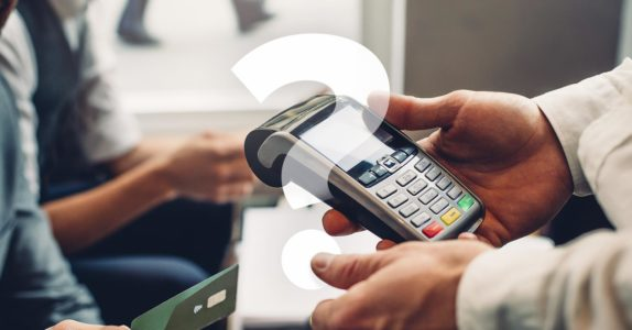 Perdeu o PIN do cartão de crédito? Saiba o que fazer