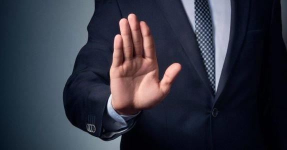 5 Alternativas ao crédito para pagar dívidas: não arrisque