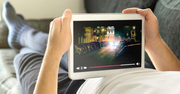 Guerra do Entretenimento: o streaming chegou a Portugal para ficar?