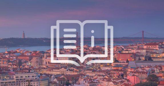 Alojamento local: guia para não se perder na burocracia